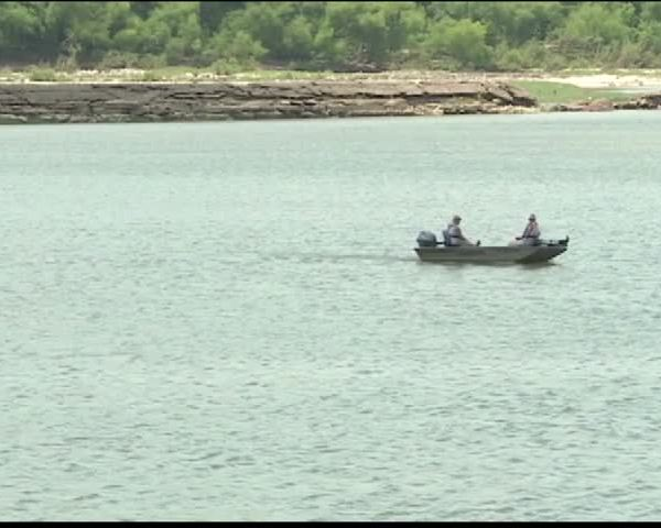 Search Efforts Continue for Missing IN Fisherman_40658687