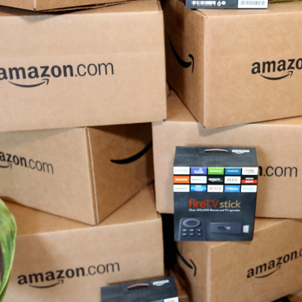 Stack of Amazon boxes-159532.jpg37224191