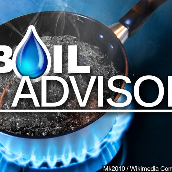 boil advisory_1452069163524.jpg
