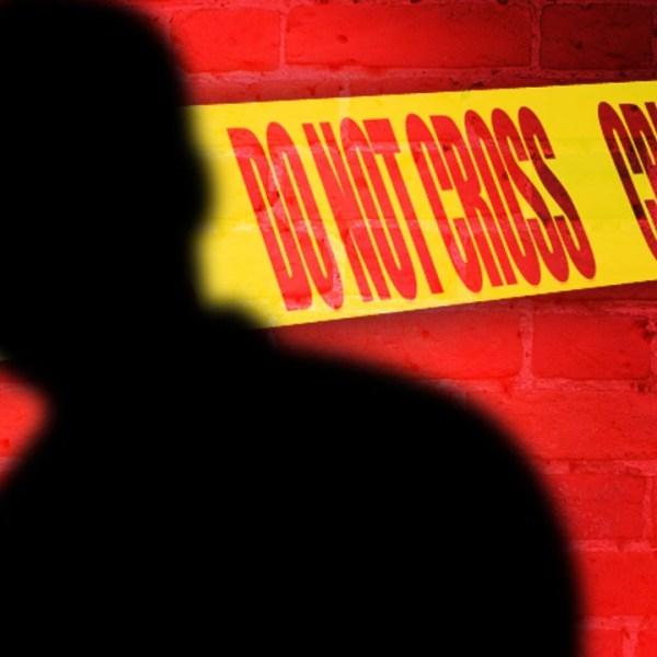 crime scene_1500533936348.jpg