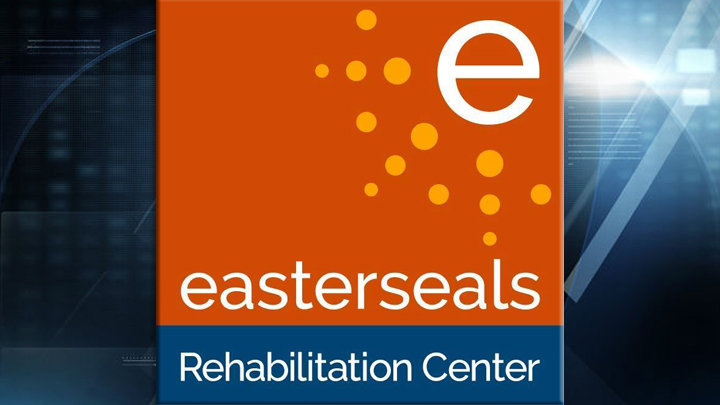 easterseals logo web_1488561512166.jpg