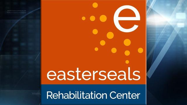 easterseals logo_1499405107947.jpg