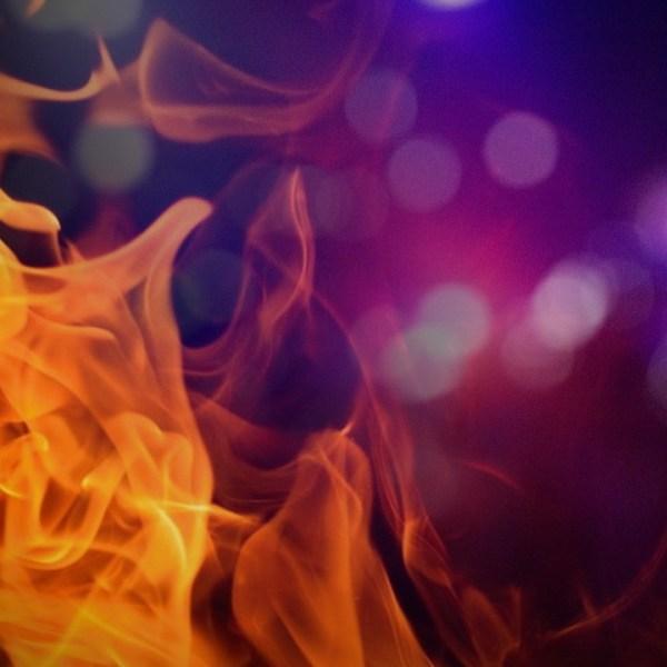 fire5_1500285393440.jpg