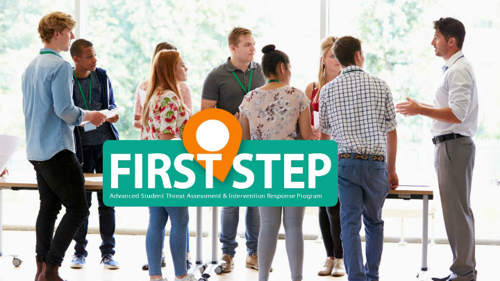 first step FOR WEB_1501150655646.jpg