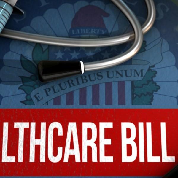 healthcare bill mgn_1499889554126.jpg
