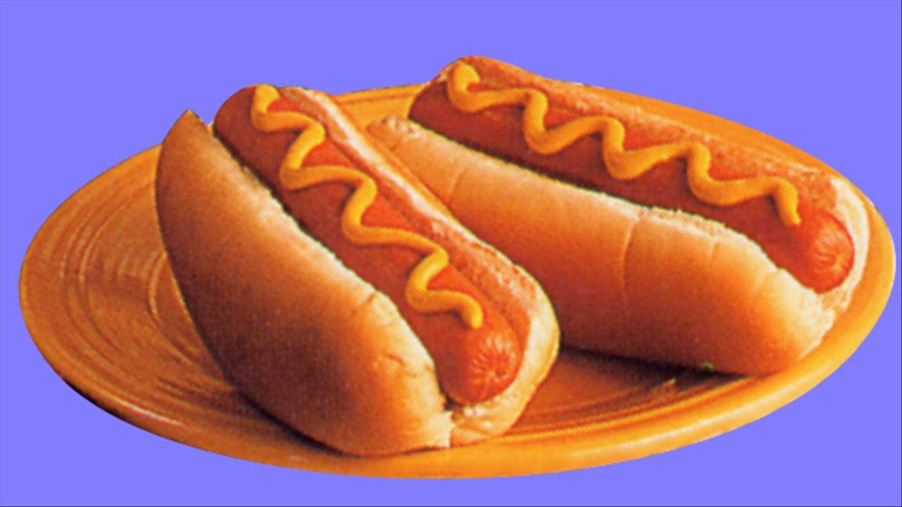 hot dog recall_1500149352944.jpg
