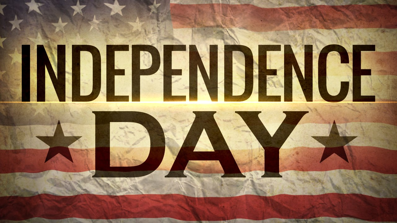 independence day_1499459089150.jpg