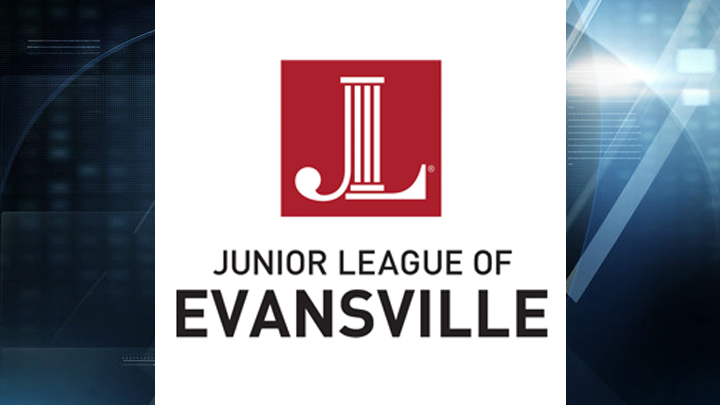 junior league of evansville web_1499797469420.jpg