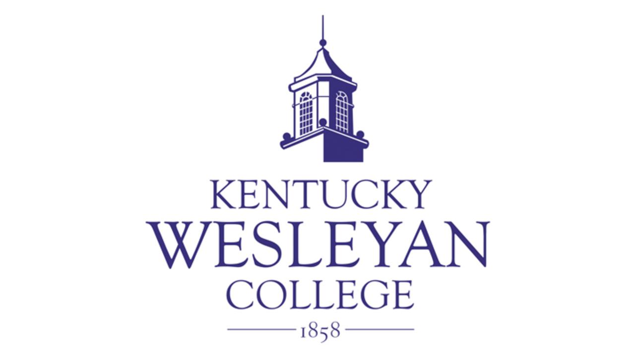 Kentucky Wesleyan College KWC LOGO Web
