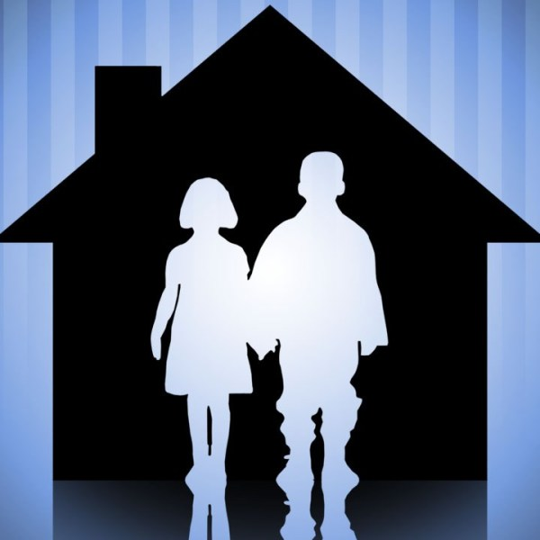 mgn foster care_1499888001694.jpg