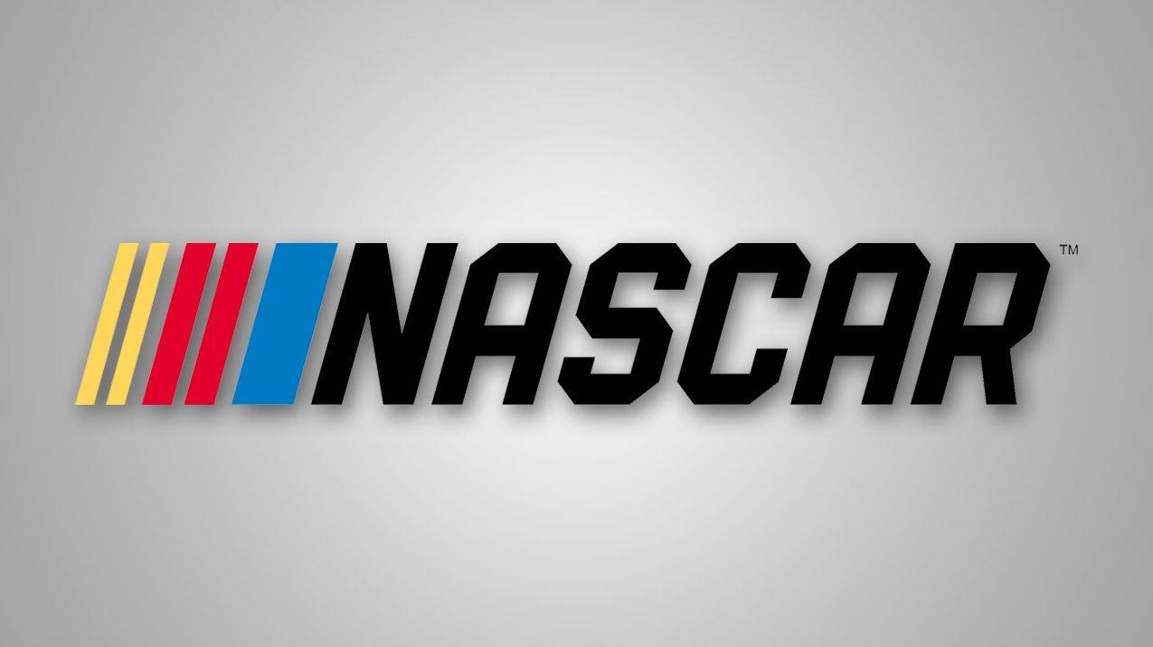 nascar logo FOR WEB_1499945188098.JPG