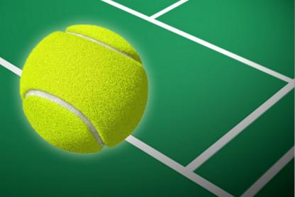 tennis_1501099608021.PNG