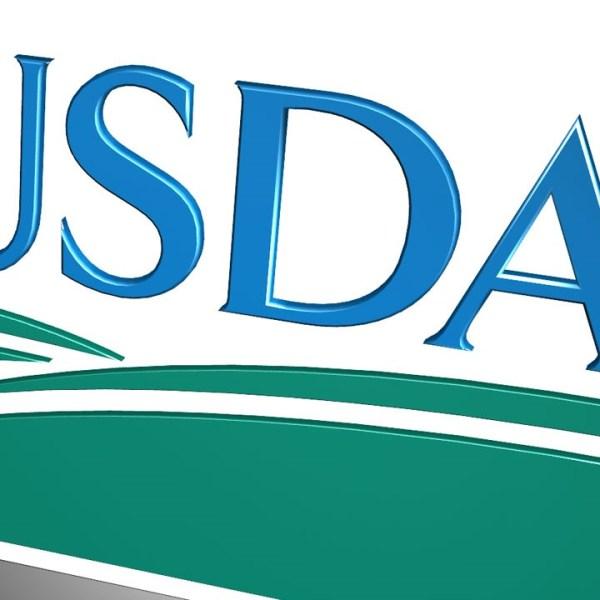 usda mgn logo_1500912443085.jpg