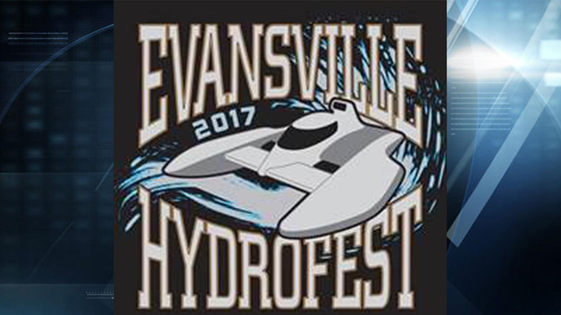2MON Evansville Hydrofest 2017_1493836841575.jpg
