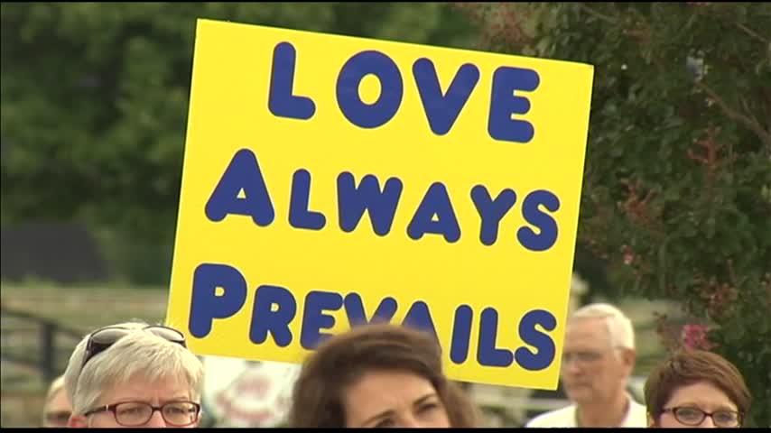 owensboro peace rally.jpg