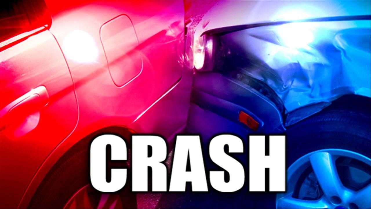 Crash_1501665251312.jpg