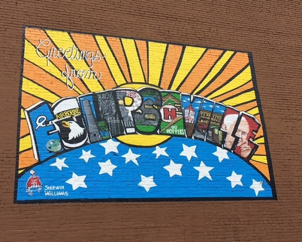 Eclipseville Mural_1501883857912.jpg
