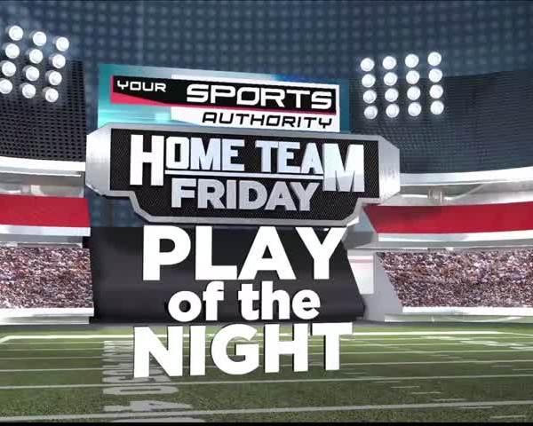 HTF PLay Of The Night-Week 3_94463210