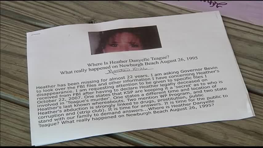 Heather Teague petition_1503615539209.jpg