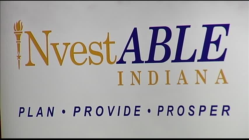 INvestABLE Indiana Launches Friday_21941559