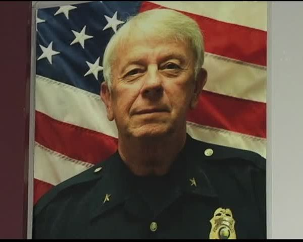 Jasper Remembers Police Chief Michael Bennett_31611794