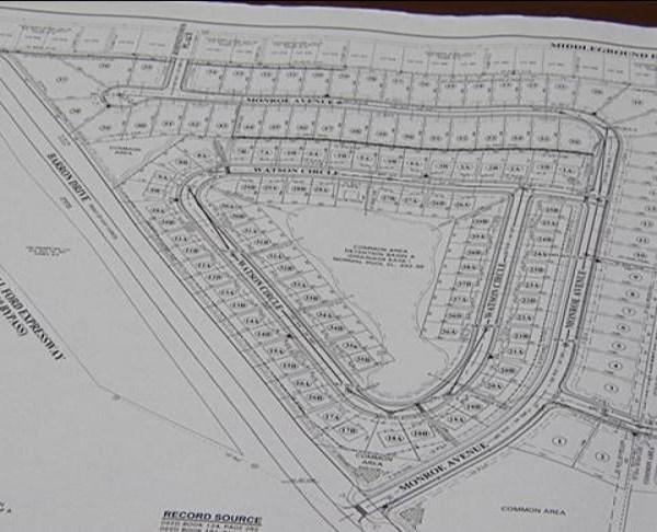 Owensboro Bluegrass Commons Plans_1504047758705.jpg
