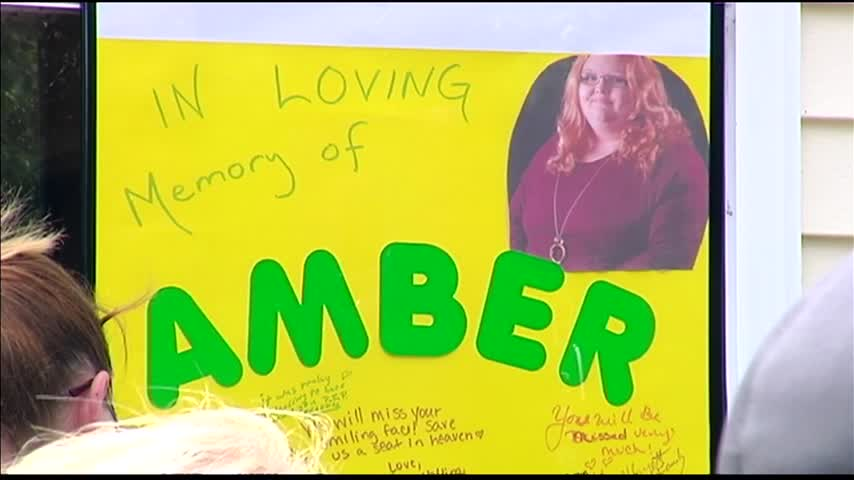 Ozanam Family Shelter Remembers Amber Herron_11561141