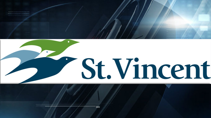 St. Vincent GFX_1502468093233.jpg