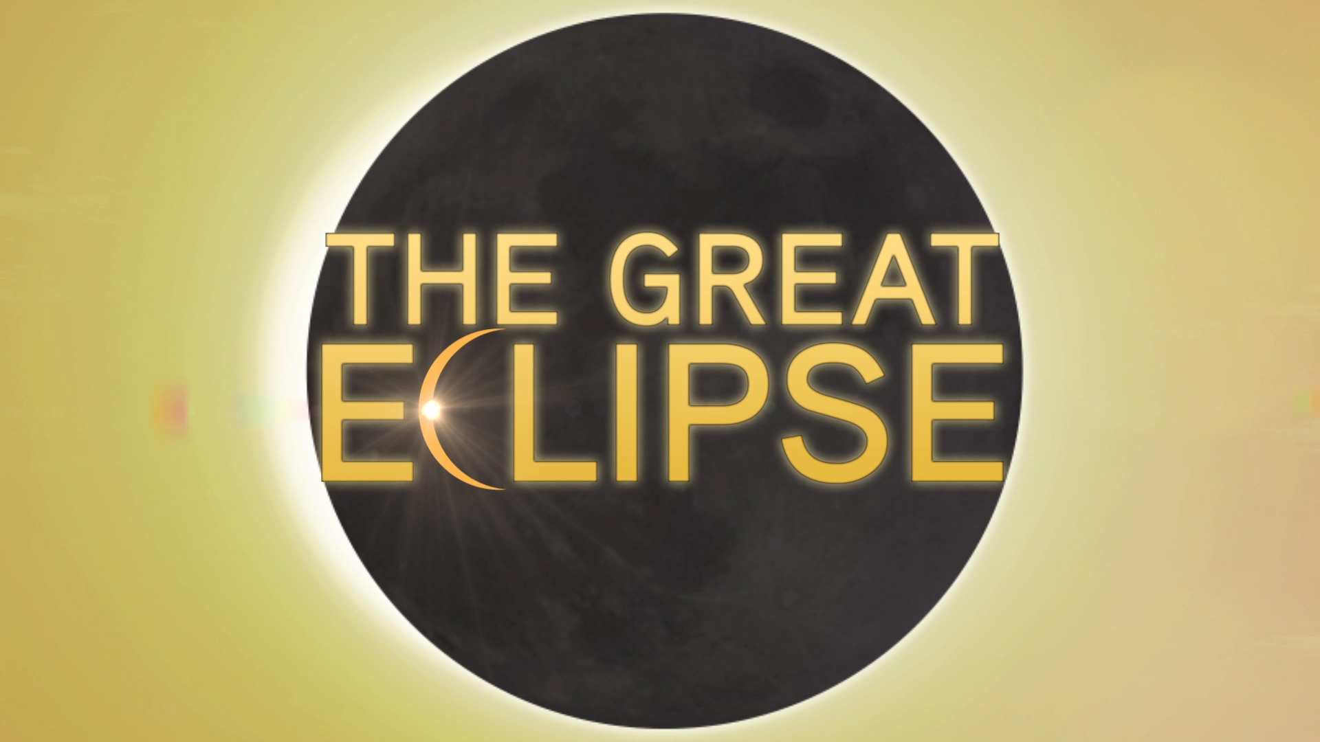 TheGreatEclipseSocial_1501517969403.jpg
