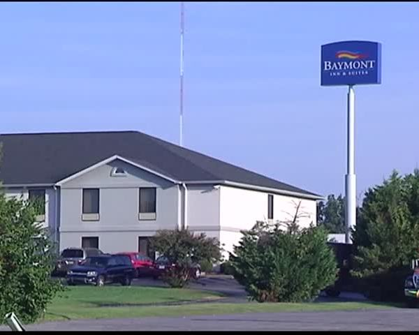 Tri-State Hotels Book Up for Eclipse_31682306