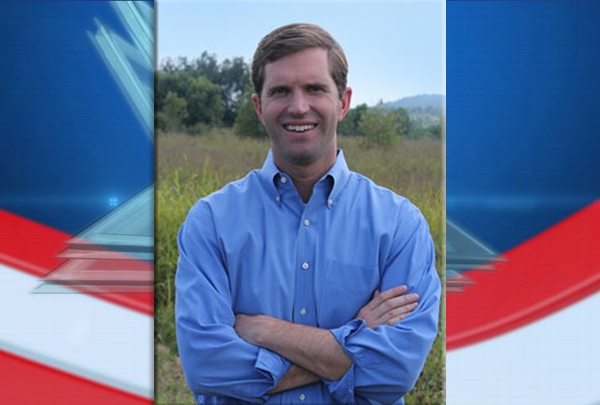 YLEH NEW ANDY BESHEAR_1488224079744.jpg
