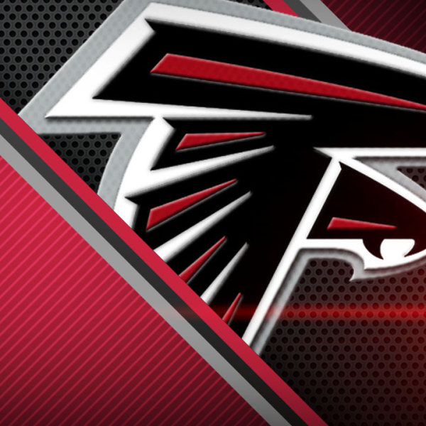 atlanta falcons mgn_1502919250465.png