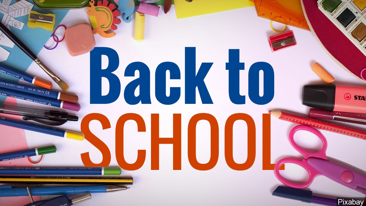 back to school mgn_1501520632822.jpg