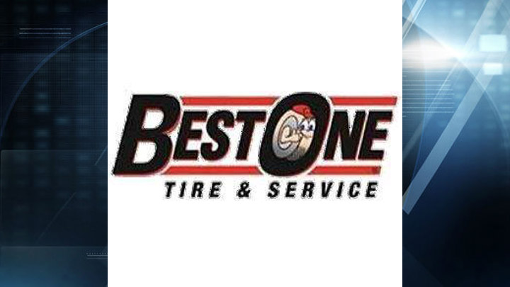 best-one tire & service web_1503432566637.jpg