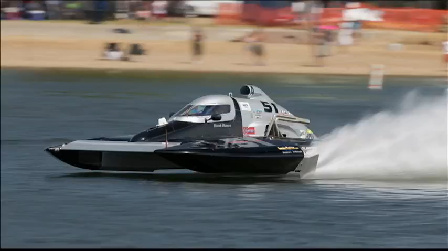 black magic hydroplane_1504208731065.png