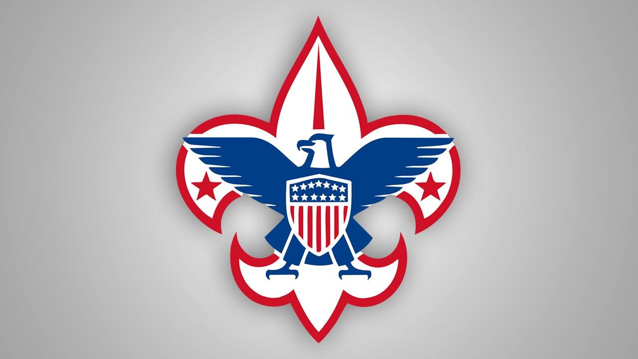 boy scouts of america_1503095804693.jpg