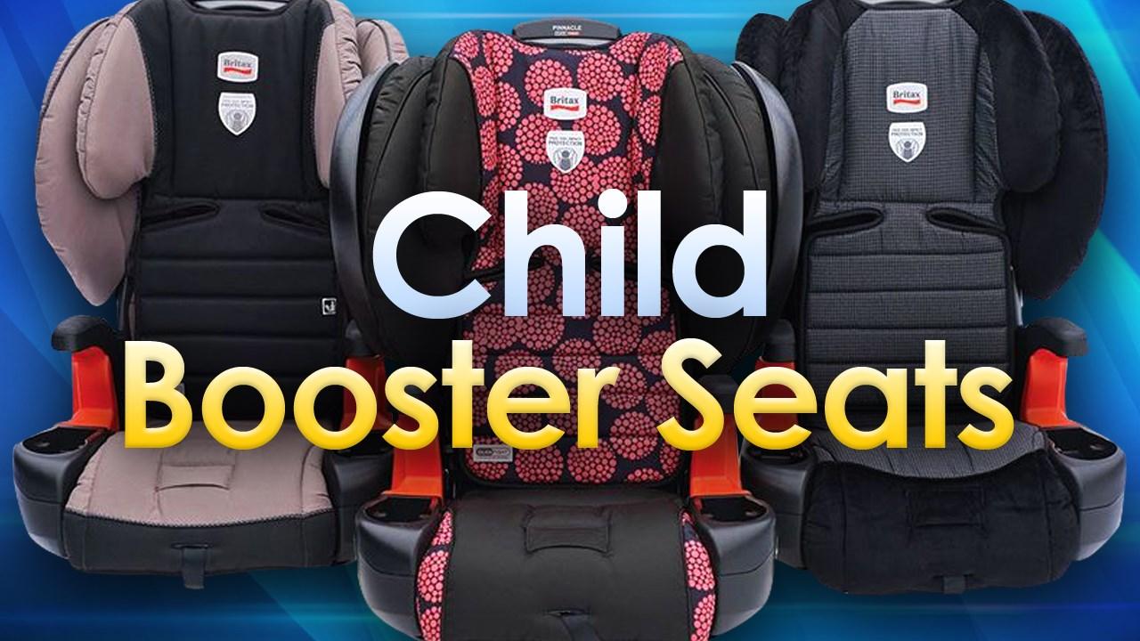 child booster seats_1501581450451.jpg