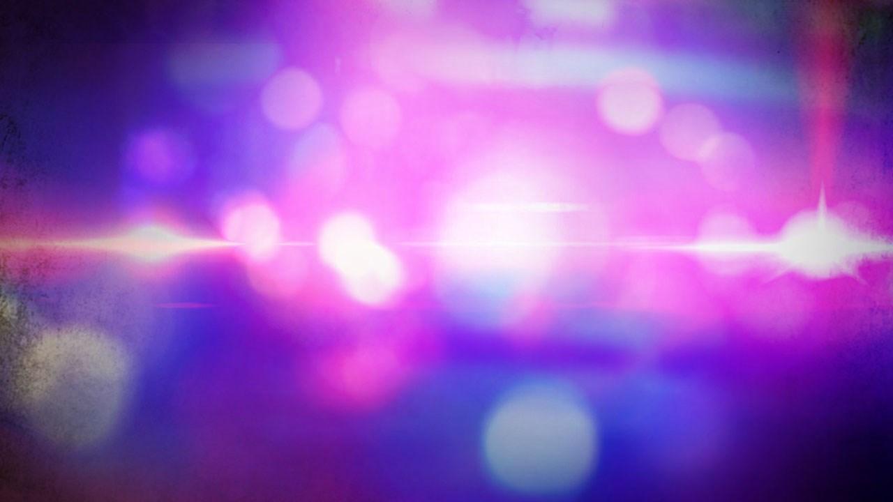 police lights 2_1494106989852.jpg