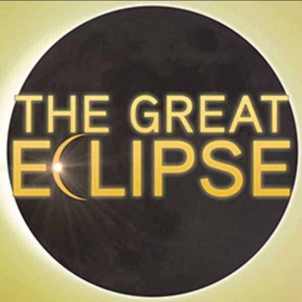 the great eclipse FOR WEB_1504085102804.JPG