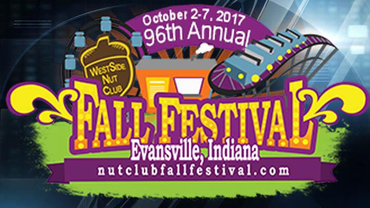 96th annual fall festival web_1506623112169.jpg