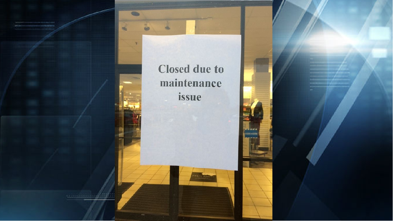 JCPenney Closed Sign_1505271888357.png