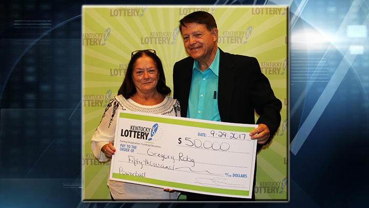 Lottery couple_1506709556305.jpg