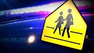 School Crossing Cop Lights_1506022091649.jpg