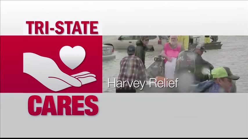 Tri-State Cares- Mediathon for Hurricane Harvey Relief_67976724