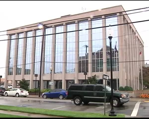 Vote on Proposed Property Tax Hike Expected_39730504