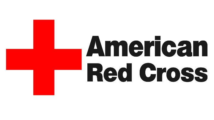 american red cross FOR WEB_1504771232309.jpg