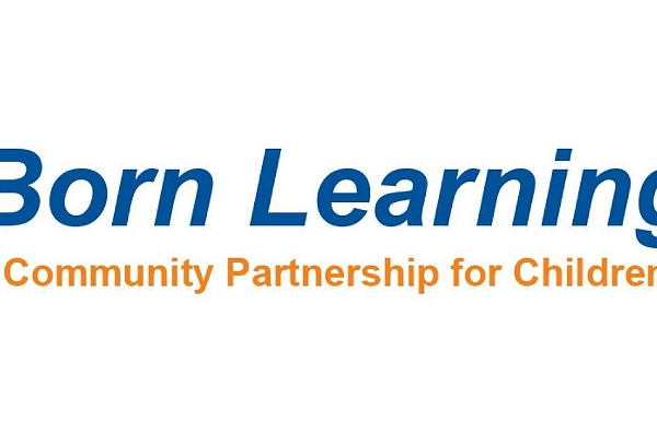 born learning FOR WEB_1506422017339.jpg
