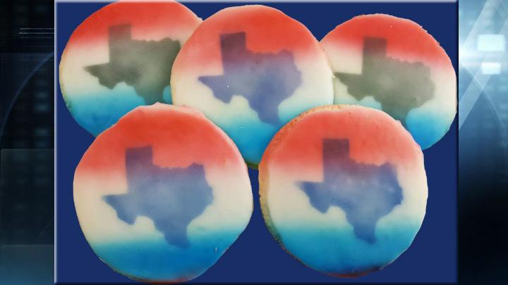 donut bank FOR WEB_1504766578167.jpg
