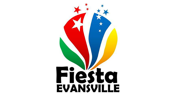 fiesta evansville FOR WEB_1505903463599.jpg