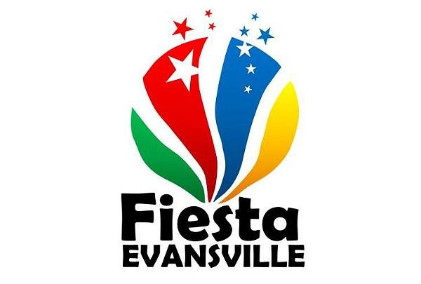 fiesta evansville FOR WEB_1506504462447.jpg